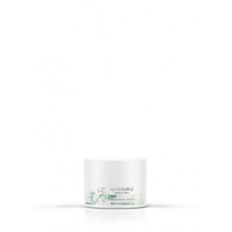 MASQUE NUTRICURLS  150ML