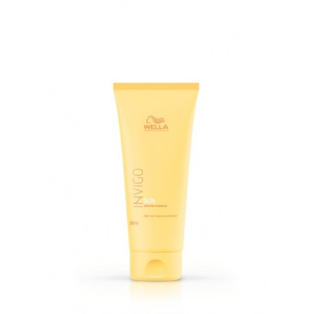 CONDITIONNEUR INVIGO SUN 200ML