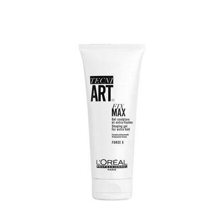 TNA FIX MAX 200ML 19