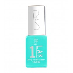 One-LAK 1-step gel polish jump in the water - 5ml