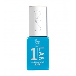 One-LAK 1-step gel polish cruising boat - 5ml