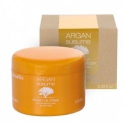Masque Argan Oil Renov Brillance 250ml