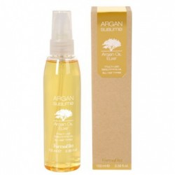 spray agan oil elixir 100ml