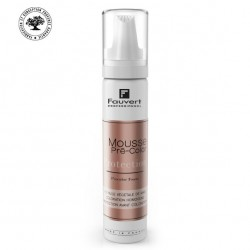 Mousse Precolor 75ml