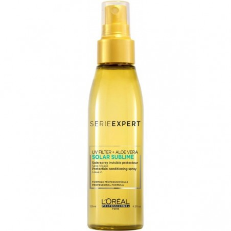 SPRAY SOLAR SUBLIME125ML 19
