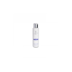 LAIT D'ORCHIDEE LUXE COLOR 150ML
