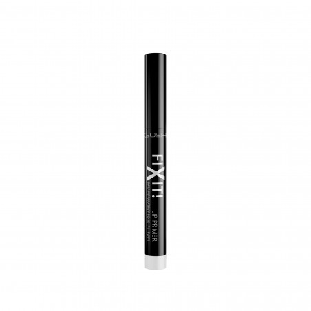 Fix It Lip Primer - 001 clear 1.4g