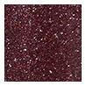 I-LAK soak off gel polish vibran glitter - 11ml