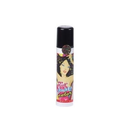 Spray Color Rio paillettes multicolor (150ml)