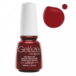 GELAZE High Maintenance 9.76ml