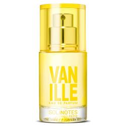 Eau de Parfum Solinotes 15ml Vanille