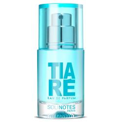 Eau de Parfum Solinotes 15ml Tiare
