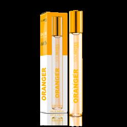 Roll On Solinotes 10ml Fleur d'Oranger