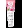 Creme Mains Solinotes 30ml Rose