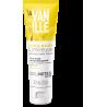 Creme Mains Solinotes 30ml Vanille