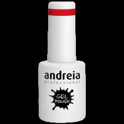 GEL POLISH ANDREIA 10.5ml - 214