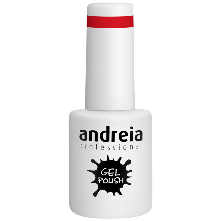 GEL POLISH ANDREIA 10.5ml - 214