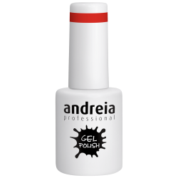 GEL POLISH ANDREIA 10.5ml - 268