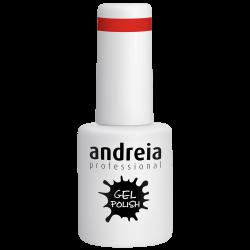 GEL POLISH ANDREIA 10.5ml - 268