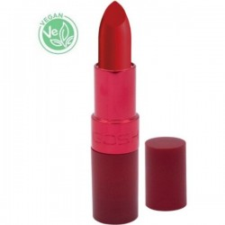 *GOSH Luxury Red Lips - 003 ELIZABETH