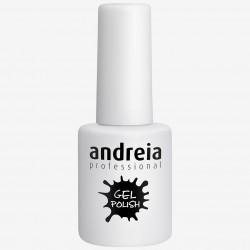 GEL POLISH ANDREIA 10.5ml - 218