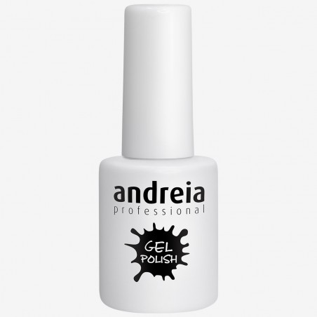 GEL POLISH ANDREIA 10.5ml - 218