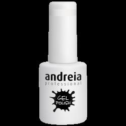 GEL POLISH ANDREIA 10.5ml - 219