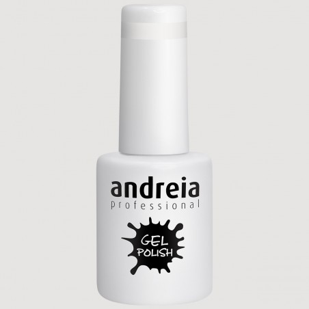 GEL POLISH ANDREIA 10.5ml - 219