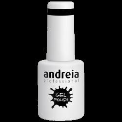 GEL POLISH ANDREIA 10.5ml - noir 240