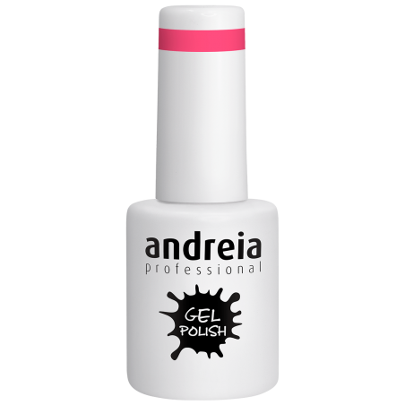 GEL POLISH ANDREIA 10.5ml - 247