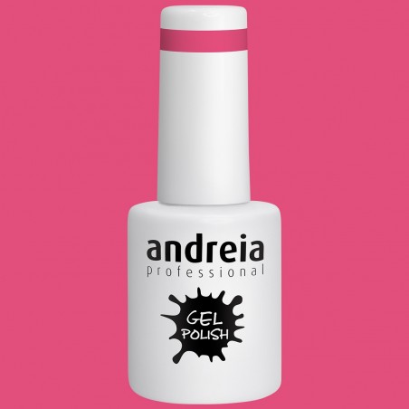 GEL POLISH ANDREIA 10.5ml - 247