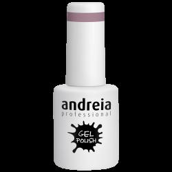 GEL POLISH ANDREIA 10.5ml - 258