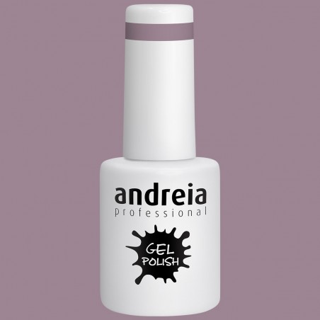 GEL POLISH ANDREIA 10.5ml - 258