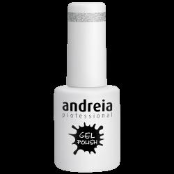 GEL POLISH ANDREIA 10.5ml - 277