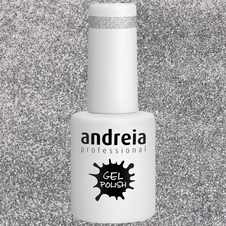GEL POLISH ANDREIA 10.5ml - 277