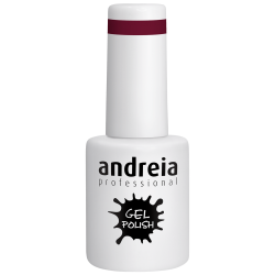 GEL POLISH ANDREIA 10.5ml - 297