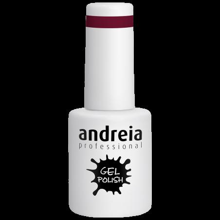 GEL POLISH ANDREIA 10.5ml - 297