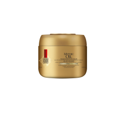 MASQUE MYTHIC OIL CHEVEUX EPAIS 75ML