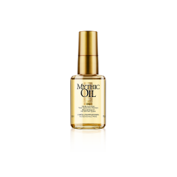 MYTHIC OIL ORIGINALE 30ML
