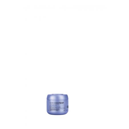 MASQUE EXPERT BLONDIFIER 75ML mini