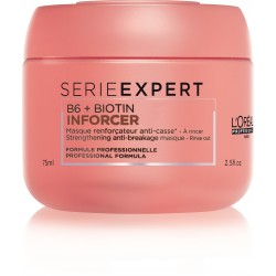 MASQUE EXPERT INFORCER 75ML