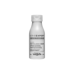 CONDITIONNEUR SOIN  EXPERT SILVER  100ML