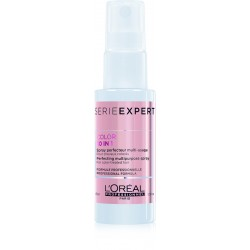SPRAY VITAMINO COLOR A OX 45ML mini