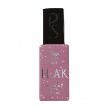 I-LAK soak off gel polish morning dew - 11ml
