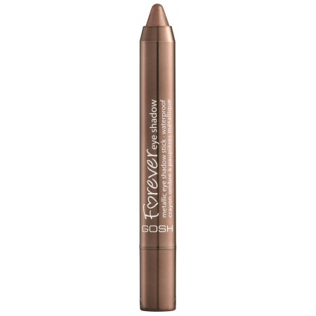 Forever Eye Shadow - 04 Brown 1.5g