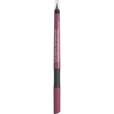 The Ultimate Lip Liner with a twist 003 Smoothie 0.35g