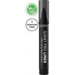 Giant Pro Eyeliner 001 Blacker than Black