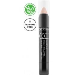 CCC Stick 001 Vanila Highlighter 3.3g