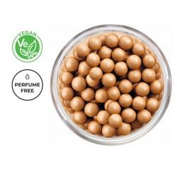 Precious Powder Pearls - Glow 25g