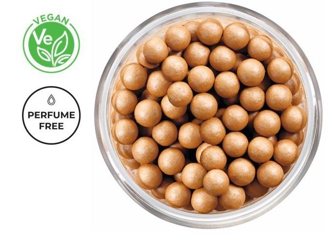 Precious Powder Pearls -...